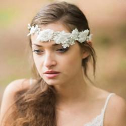 Headband - Jasmin
