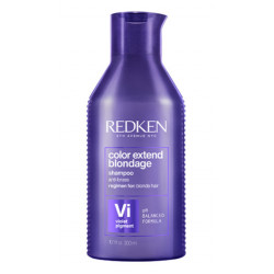 Color Extend Blondage - Shampoing