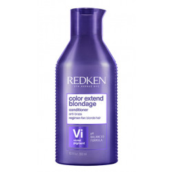 Color Extend Blondage - Conditioner