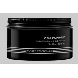 Cire Wax Pomade