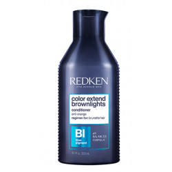Color Extend Brownlights - Conditioner