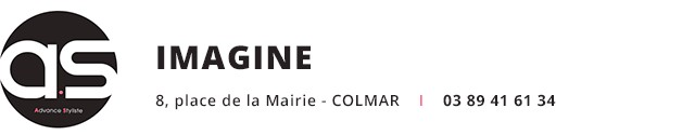 Coiffeur Certifie AS - Imagine Colmar