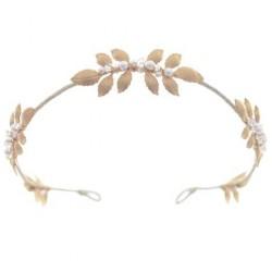 Headband - Muscari