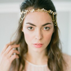 Headband - Victoria
