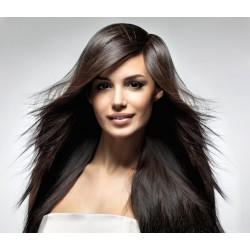 Kit 7 Bandes - ch. raides - Luxury hair