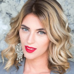 Parrainages : Sh - Soin - Coupe - Coiffage - Balayage
