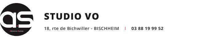 Coiffeur Certifie AS - VO Bischheim