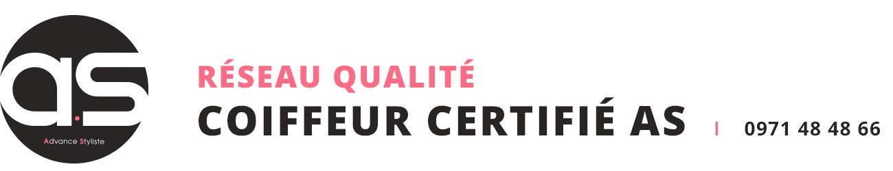 Coiffeur Certifie AS - Annuaire & Store
